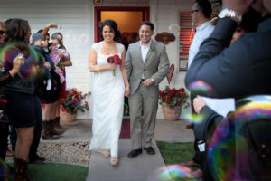 Wedding Chapel Photos Videos 4