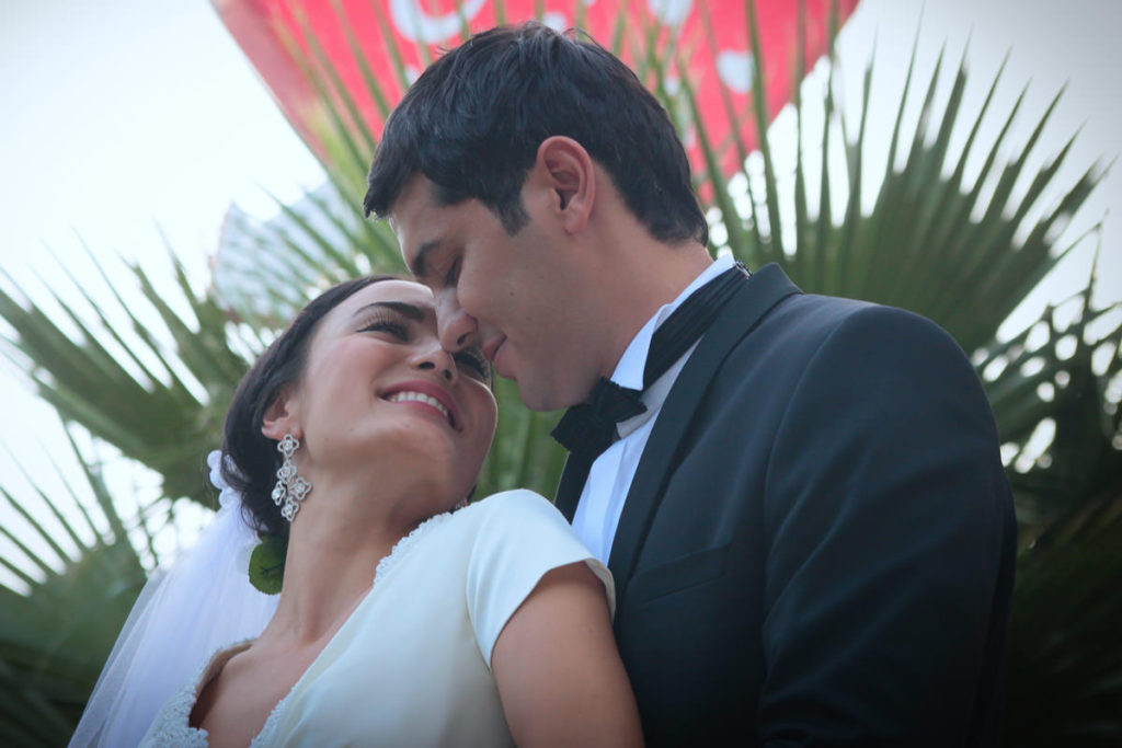 Las Vegas Wedding Photo Video Gallery