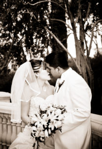Wedding Chapel Photos Videos 13