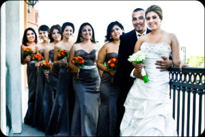 Wedding Chapel Photos Videos 9