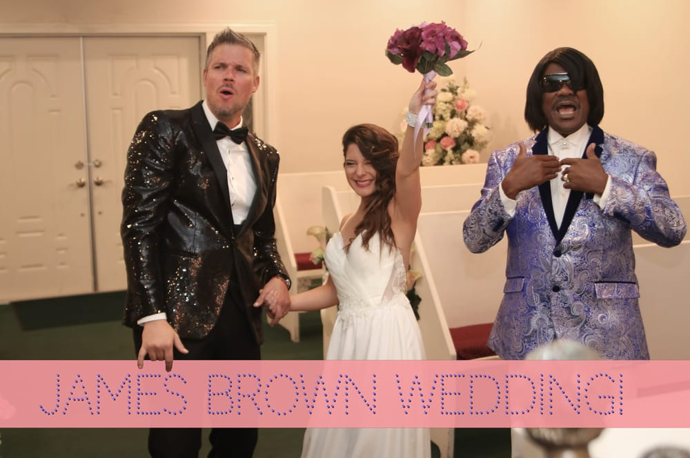 James-Brown-Wedding