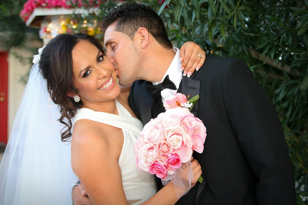 Wedding Packages Las Vegas