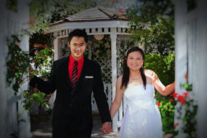 Wedding Chapel Photos Videos 24