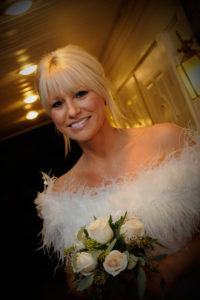 Wedding Chapel Photos Videos 22