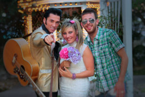 Wedding Chapel Photos Videos 20