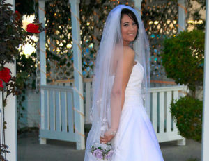 Wedding Chapel Photos Videos 28