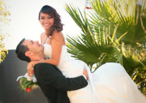 Wedding Chapel Photos Videos 15