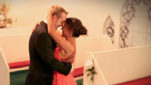 Wedding Chapel Photos Videos 26
